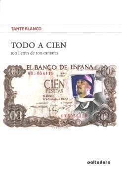 TODO A CIEN