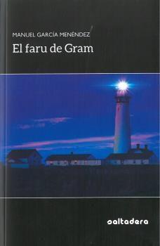 EL FARU DE GRAM