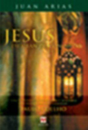 JESÚS, ESE GRAN DESCONOCIDO (BOLSILLO)