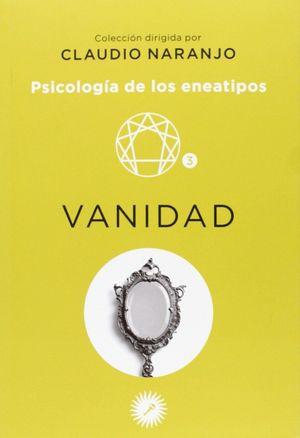 PSICOLOGÍA DE LOS ENEATIPOS