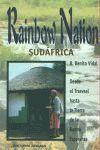RAINBOW NATION (SUDÁFRICA)