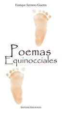POEMAS EQUINOCCIALES
