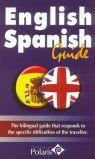 GUIA POLARIS INGLES-ESPAÑOL