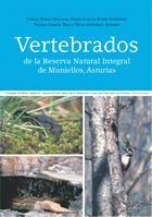 VERTEBRADOS DE LA RESERVA NATURAL INTEGRAL DE MUNIELLOS, ASTURIAS