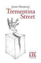 TREMENTINA STREET