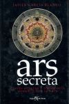 ARS SECRETA