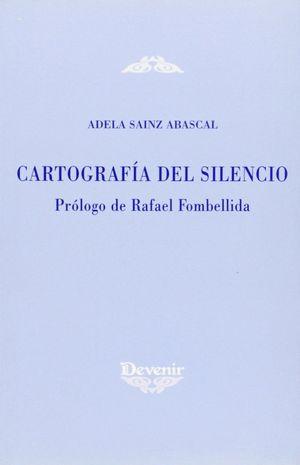 CARTOGRAFÍA DEL SILENCIO