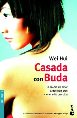 CASADA CON BUDA