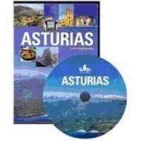 ASTURIAS DVD