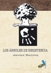 LOS ÁRBOLES DE RESISTENCIA