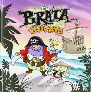 EL PIRATA TRIPATA