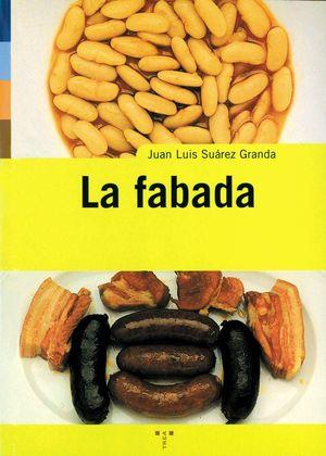 LA FABADA
