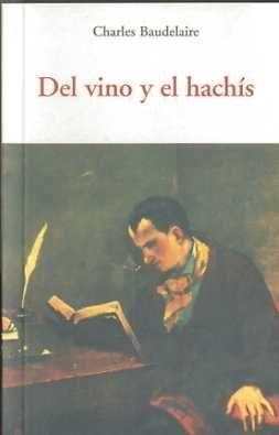 DEL VINO Y EL HACHIS