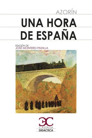 UNA HORA DE ESPAÑA