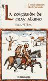 LA CONFESIÓN DE FRAY ALUINO