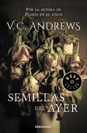 SEMILLAS DEL AYER (SAGA DOLLANGANGER 4)
