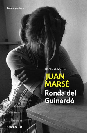 RONDA DEL GUINARDÓ