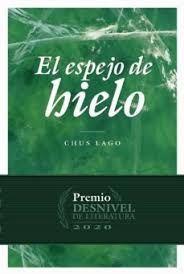 EL ESPEJO DE HIELO