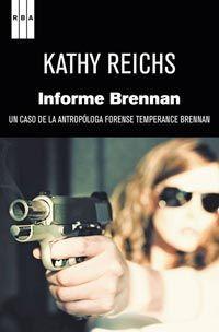 INFORME BRENNAN