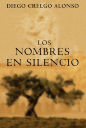 NOMBRES EN SILENCIO,LOS