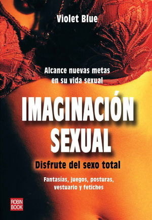 IMAGINACIÓN SEXUAL