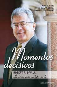 MOMENTOS DECISIVOS
