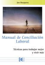 MANUAL DE CONCILIACION LABORAL