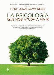 LA PSICOLOGÍA QUE NOS AYUDA A VIVIR