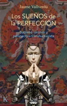 LOS SUEÑOS DE LA PERFECCIÓN