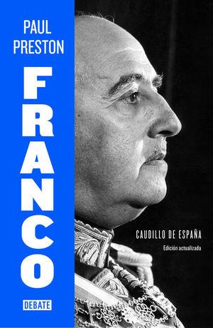FRANCO (EDICIÓN ACTUALIZADA)