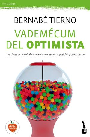 VADEMÉCUM DEL OPTIMISTA