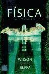FISICA ( 5 ED.)