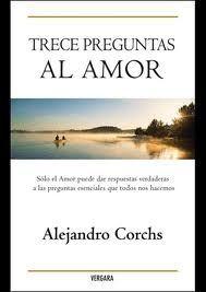 TRECE PREGUNTAS AL AMOR